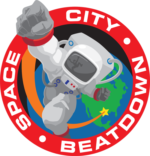 Space City Beatdown